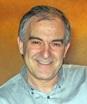 Dr. Jose Luis del Cura Rodríguez