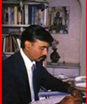 Dr. Pradip Doshi