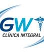 Dr. Jose Manuel Garcia Wrooman