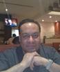Dr. Jorge Ponce Sánchez