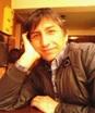 Dr. Nicanor Mellado Villafuerte
