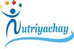 Consultorio Nutricional Nutriyachay