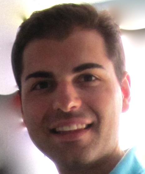 Dermatologue Bois Colombes - Dr Vincent Villa Orthopédiste