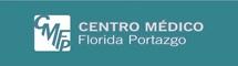 Centro Médico Florida Portazgo