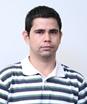 Dr. Marcelo Alves de Sousa Freire