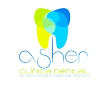 Asher Clinica Dental