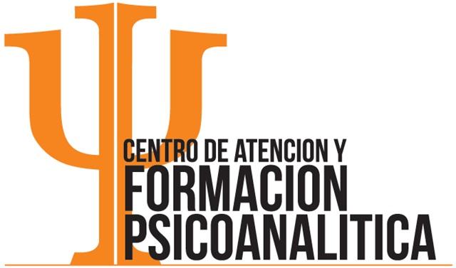 Centro de atenci n y formaci n psicoanalitica culiacan for On centro de formacion