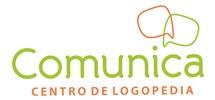 Comunica, Centro de Logopedia