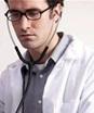 Dr. Rafael Garcia Fernandez