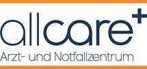 allcare.ch Arzt- und Notfallzentrum AG