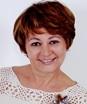 Dra. Maria Gleide Pinto