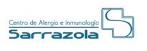Centro de Alergia E Inmunologia Sarrazola