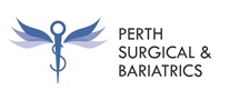 Perth Surgical & Bariatrics