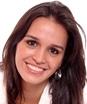 Dra. Fernanda Coelho Fiori