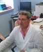 Dott. Mariano Caldarella