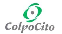 COLPOCITO   Peniscopia-Colposcopia-Biópsias-HPV