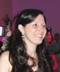 Dra. Nara Helena Lopes