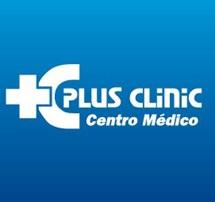Plus Clinic Centro Médico