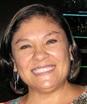 Dra. Alicia Cisneros Benavides