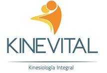 KINEVITAL Kinesiología y Estética Integral
