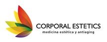 Corporal Estetics Centro de Medicina Estética y Antiaging