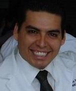 Dr. Ramón Alfredo Jiménez Partida - profile image