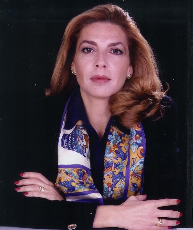 Victoria Ruiz Mialdea - 635140796494377373