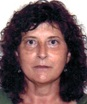 Dra. Conxita Vidal Coll