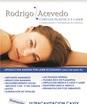 Dr. Rodrigo Acevedo