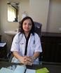Dr. Shilpa Nayak