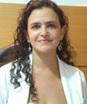 Dra. Luciana Neder