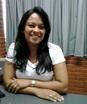 Letícia Pereira Cipriano