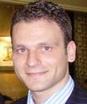 Dr. José Antonio Camacho Conde