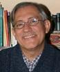 José Vicente García Vázquez