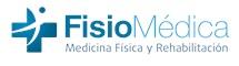 FisioMédica | Medicina Física y Rehabilitación