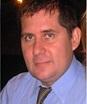 Dr. Jorge H. Vizcarra
