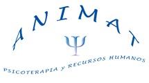 Animat Centro de Psicologia y Psicoterapia