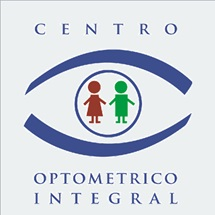 Centro Optométrico Integral