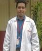 Dr. Rafael Meléndez