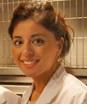 Mg. Lic. Carolina Cano Araya