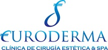 Euroderma Clinica de Cirugia Estetica & Spa