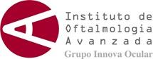 Instituto de Oftalmología Avanzada