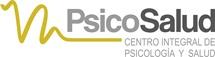 Psicosalud. Centro Integral de Psicología y Salud