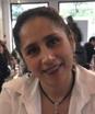 Dra. Cecilia Maria Gomez Melendez