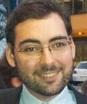 Dr. Antonio Jesús Martínez Ortega