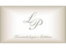 Clinica Lp Dermatologia E Estética