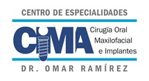 Centro de Especialidades CIMA