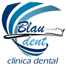 Clínica Dental Blaudent