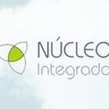 Nucleo Integrado Psiquiatria E Psicologia