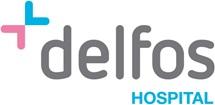 Hospital Delfos
